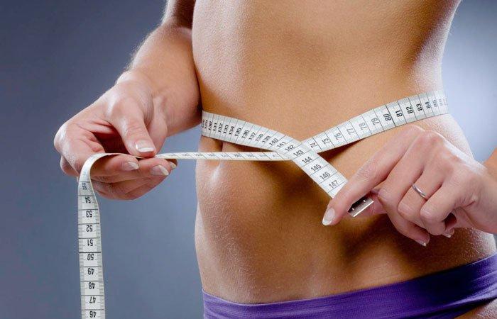"""Как похудеть на """"гибкой диете"""": меню на день - today.ua"""