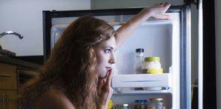 Дієтологи порадили, які продукти можна вживати перед сном - today.ua
