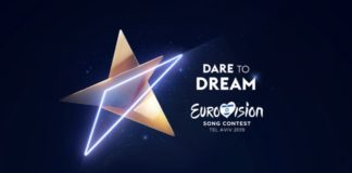 """""""Євробачення-2019"""": кому букмекери прогнозують перемогу - today.ua"""