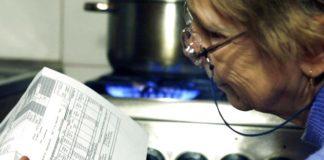 """Новые тарифы на газ: каких изменений ждать украинцам в платежках"""" - today.ua"""