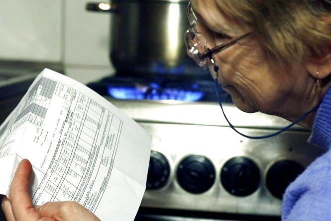 Експерт розповів, коли можуть зрости тарифи на газ для населення - today.ua