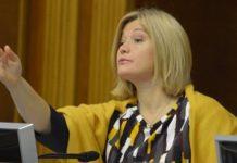 """У Порошенка закликають """"Голос"""" і """"Батьківщину"""" домовитись щодо подальшої роботи в Раді - today.ua"""