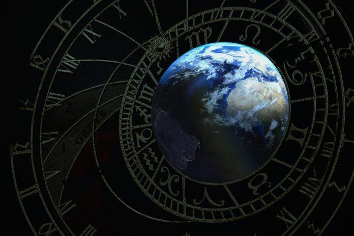 Гороскоп на 10 квітня для всіх знаків зодіаку