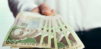 Киевлянам вернули деньги за некачественные коммунальные услуги - today.ua