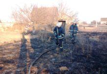 Полиция нашла хулиганов, которые избили спасателей - today.ua