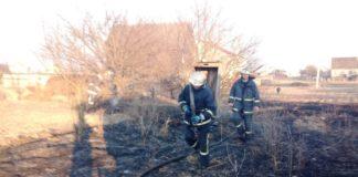 Поліція знайшла хуліганів, які побили рятувальників - today.ua
