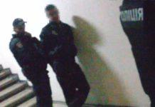 Рецидивист в день своего освобождения из тюрьмы ограбил подростка - today.ua