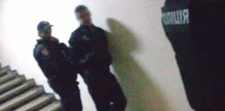 """Рецидивіст у день свого звільнення з в'язниці пограбував підлітка """" - today.ua"""