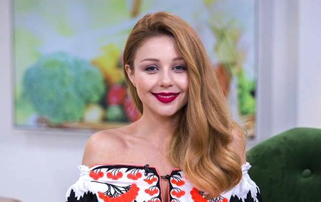 Тіна Кароль поділилася сімейним рецептом сирної паски - today.ua