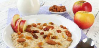 Диетолог назвала пять лучших продуктов для завтрака - today.ua