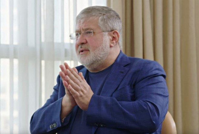 Суд визнав націоналізацію ПриватБанку незаконною - today.ua