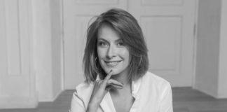 Олена Кравець була вимушена звернутись до психотерапевта - today.ua