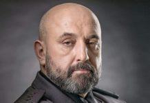 """Замість """"Укроборонпрому"""" створять окремий орган з розширеними повноваженнями, - РНБОУ - today.ua"""