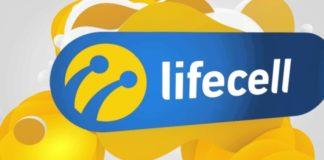 Lifecell подключил первых клиентов к сети IoT - today.ua