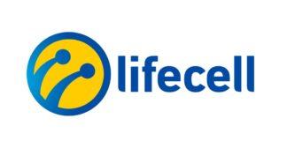 Lifecell готовится запустить сеть 5G - today.ua