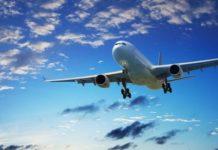 Кабмин запретил авиарейсы в Россию - today.ua