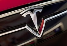 Илон Маск раскрыл секрет логотипа Tesla - today.ua