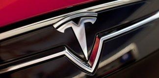 Ілон Маск розкрив секрет логотипу Tesla - today.ua