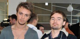 Алан Бадоєв розповів, якими подарунками балує Макса Барських - today.ua