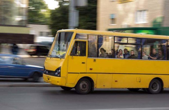 Бесплатного проезда больше не будет: льготникам будут давать деньги на руки - today.ua