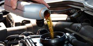 Что будет, если залить в двигатель просроченное моторное масло - today.ua