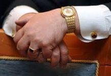 В Украине увеличилось количество миллионеров, - ГФС - today.ua