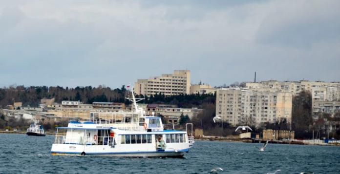 В окупованому Криму хочуть побудувати ще один міст
