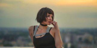 Надія Мейхер порадувала фанатів природною красою - today.ua