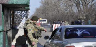 """На Донбасі затримали секретарку """"виборчкому"""" """"ДНР"""" - today.ua"""
