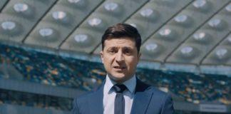 """""""Теоретично це можливо"""": у Зеленського розповіли про ставлення до прямих переговорів з РФ - today.ua"""