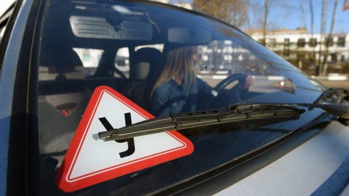 В Украине приняли новые правила получения водительских прав: что изменилось - today.ua