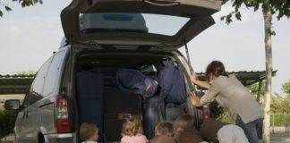 В Украине начались новые социальные выплаты многодетным семьям - today.ua