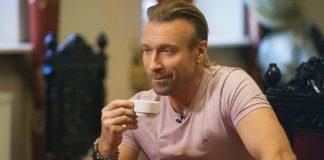 Олег Винник зізнався, що забуває слова під час виступів - today.ua