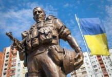 Добровольці-кияни вперше отримають по 5 тисяч гривень допомоги - today.ua