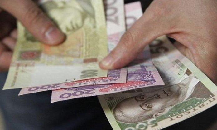 Перерасчет пенсий: как изменились выплаты переселенцам - today.ua