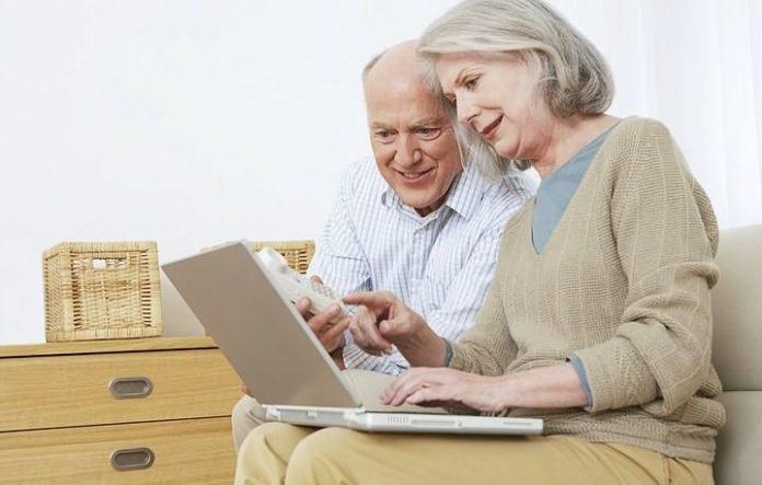 Пенсионный фонд запускает новый сервис - today.ua