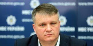 """МВС зафіксувало десятки """"аномальних дільниць"""" на виборах - today.ua"""