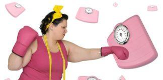 Два популярних методи схуднення шкодять здоров'ю - today.ua