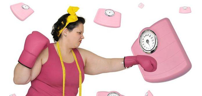 Схуднення без улюблених шкідливих вуглеводів: як позбутися від солодкої залежності