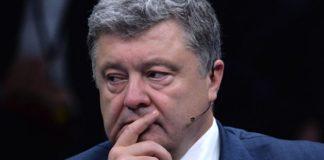 """""""Ніхто і не сумнівався"""": в торговельних центрах закрили всі магазини, крім Roshen"""" - today.ua"""