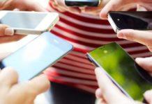 ПриватБанк рассказал, сколько украинцев расплачиваются с помощью смартфона - today.ua