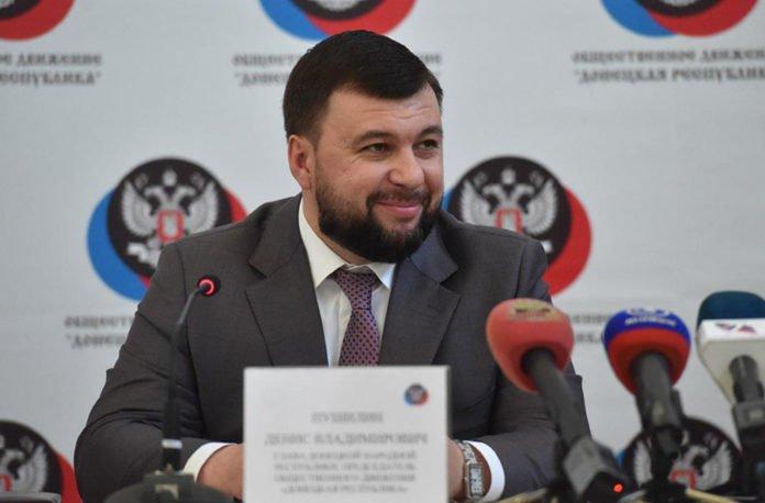 """З 1 січня, але 2022 року: бойовики цинічно &quotкинули"""" з пенсіями жителів ОРДЛО - today.ua"""