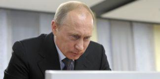 """В Кремле будут следить за дебатами Порошенко и Зеленского"""" - today.ua"""