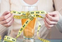 Вчені розповіли, як схуднути від пива - today.ua