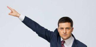 """""""Уволить Луценко и Климкина"""": у Зеленского лопнуло терпение - today.ua"""