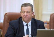 Рева розповів, коли підвищать пенсії військовим і силовикам - today.ua
