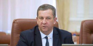 Рева рассказал, когда повысят пенсии военным и силовикам - today.ua