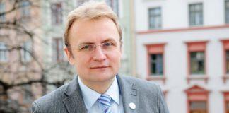 Садовий розкритикував Тимошенко за поради Зеленському - today.ua