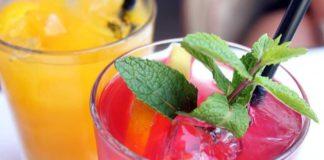 Вчені розповіли, які напої викликають рак - today.ua