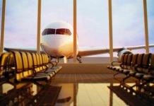 Україна назвала умови для відновлення авіасполучення з Росією - today.ua